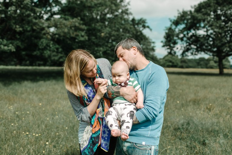 littlekin_photography_family_photoshoot_richmond_cara-4